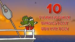 Ruthe.de - 10 Filmklassiker (Teil 2)