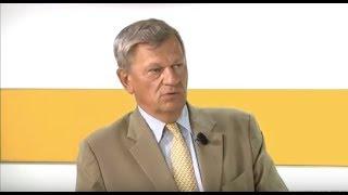 Les décideurs de la supply chain avec Bruno Crescent, directeur des achats d'EDF