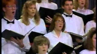 WTAJ-TV 10, Altoona, PA - Christmas In Keystone Country - 1988