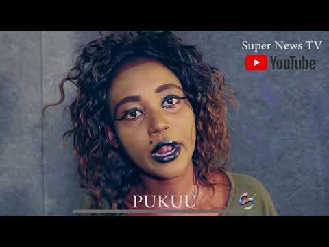 Msichana aliye fiwa na Mume atua Dar kutafuta mchumba anaye piga