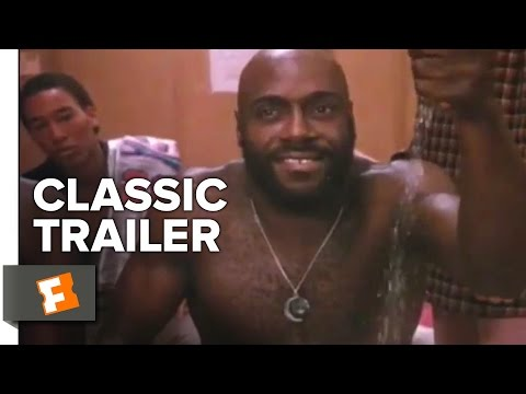 The Fish That Saved Pittsburgh (1979) Official Trailer - Julius Erving, Jonathan Winters Movie HD