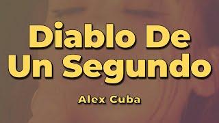 Play Diablo De Un Segundo