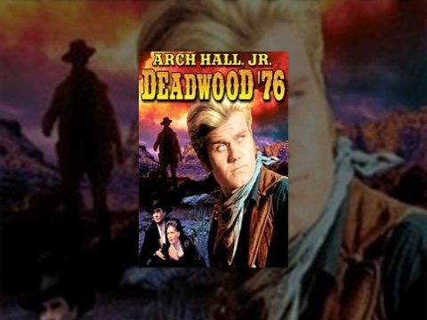 Deadwood 76