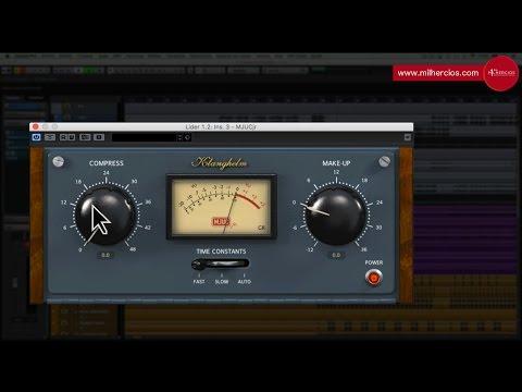 Cómo ajustar el volumen perfecto para la voz