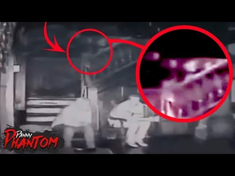 5 vídeos de TERROR REALES nunca antes VISTOS   VÍDEOS DE MIEDO   FANTASMAS REALES   POLTERGEIST