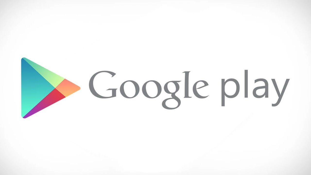 google play music download apkpure