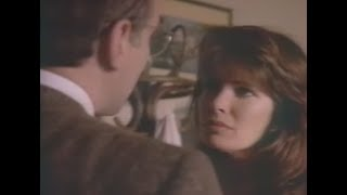 Le Crime Oublié (1989) [Français]