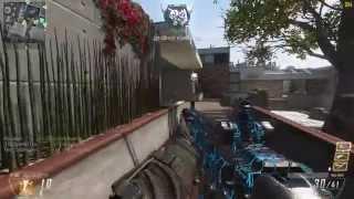 Подтверждение.Call of Duty Black Ops II (SCAR-H)