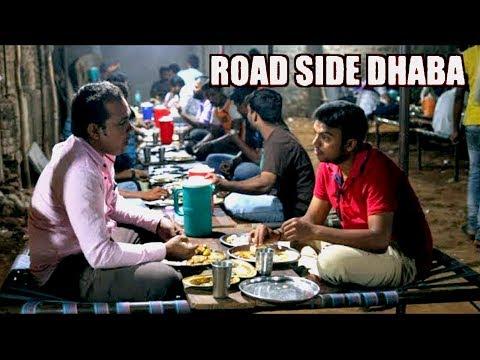 Punjabi dhaba in bangalore dating