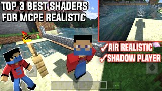 Minecraft shaders 1 11