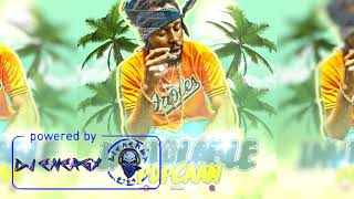 Artist: @popcaanmusic ♬Title: Inviolable ♬Refix By: @djenergy007 ♬Distributed By: Follow my Audiomack: https://audiomack.com/artist/dj-energy-1 Cleans ...
