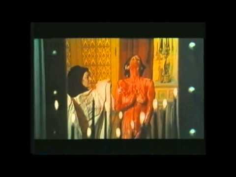 LE VERGINI CAVALCANO LA MORTE - 1972 Trailer Italiano