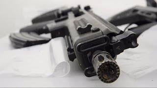 Madrugada violenta: policia mata cinco em duas ações diferentes