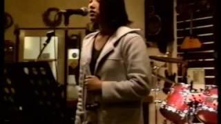 1999年3月大学2年生の頃、サークルの春合宿での演奏。 プリプリの隠れ...