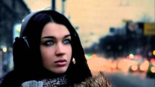 Angel4demonz - Mason - Concrete Angel Lyrics -- Gareth Emery ft. Christina Novelli
