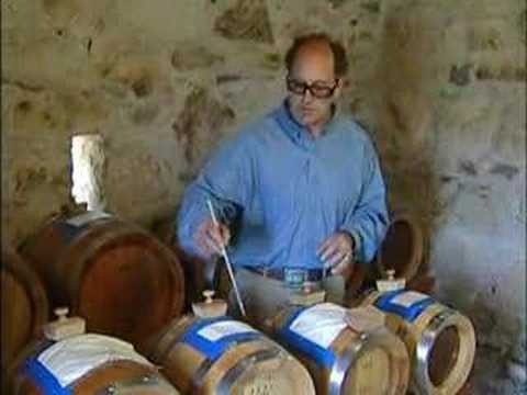 Terraces Vineyard Balsamic Vinegar Travel Video