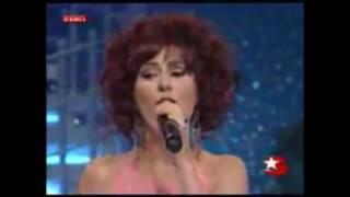 Yıldız Tilbe - El Ele Olsak (CANLI) 2006