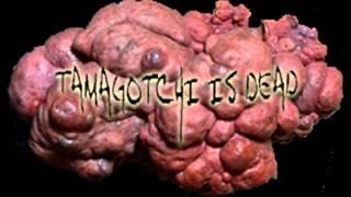 Tamagotchi Is Dead - 12 Tracks From DEMO III