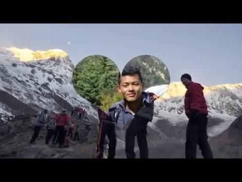 Trekking Guide in Nepal, Freelance Trekking Guide, Guide in Nepal