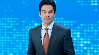 TOLOnews 6pm News 16 February 2016