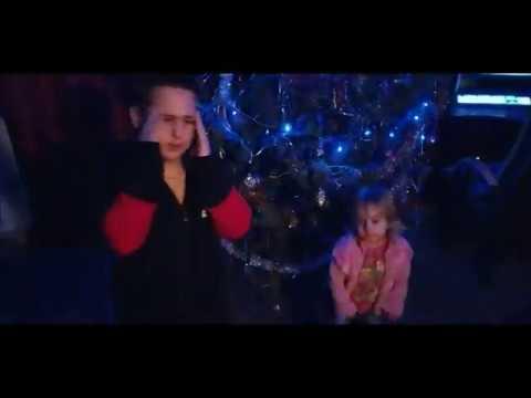 Пародия на клип MORGENSHTERN - YUNG HEFNER