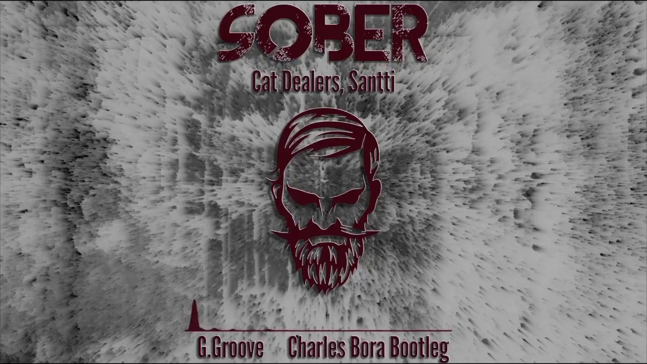 Deep groove soul princess [free download] by deep groove soul.