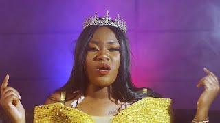Bounty Lisa - Mapisarema (Official Music Video)