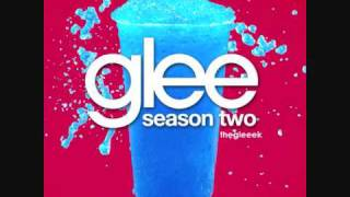 Watch Glee Cast Just The Way You Are video