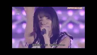 NOGIZAKA46(GEN 4Th) -  Yoake made tsuyogaranakute mo ii