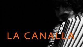 La Canalla  - La Niña del Fuego [SEVIJAMMING]
