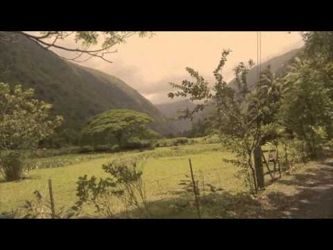 waipio-valley