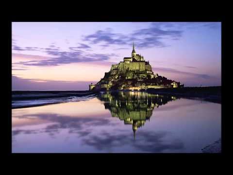 Marche Des Combattants - Jean Baptiste Lully