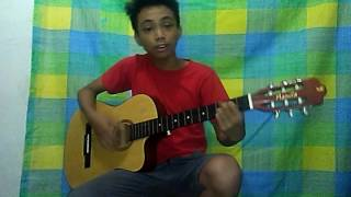 Pag-ibig by Spongecola-LexterA cover 101