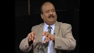 Asaliana Prashna Sisaliana Javabu Christhu Genanam 16-12-2012 Part  -1