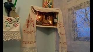 видео Экскурсии в музей «Еда Руси»