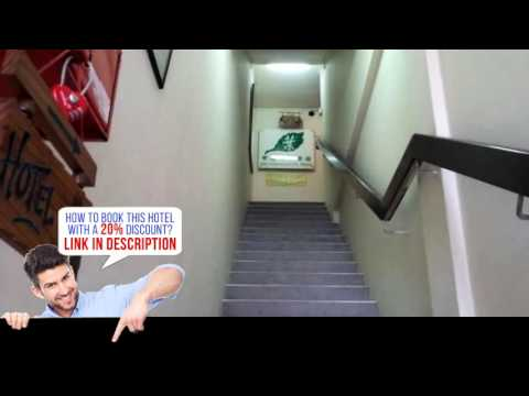 yes-chinatown-point-hotel,-singapore,-singapore,-hd-review