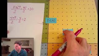 直角坐標圖(函數圖)II