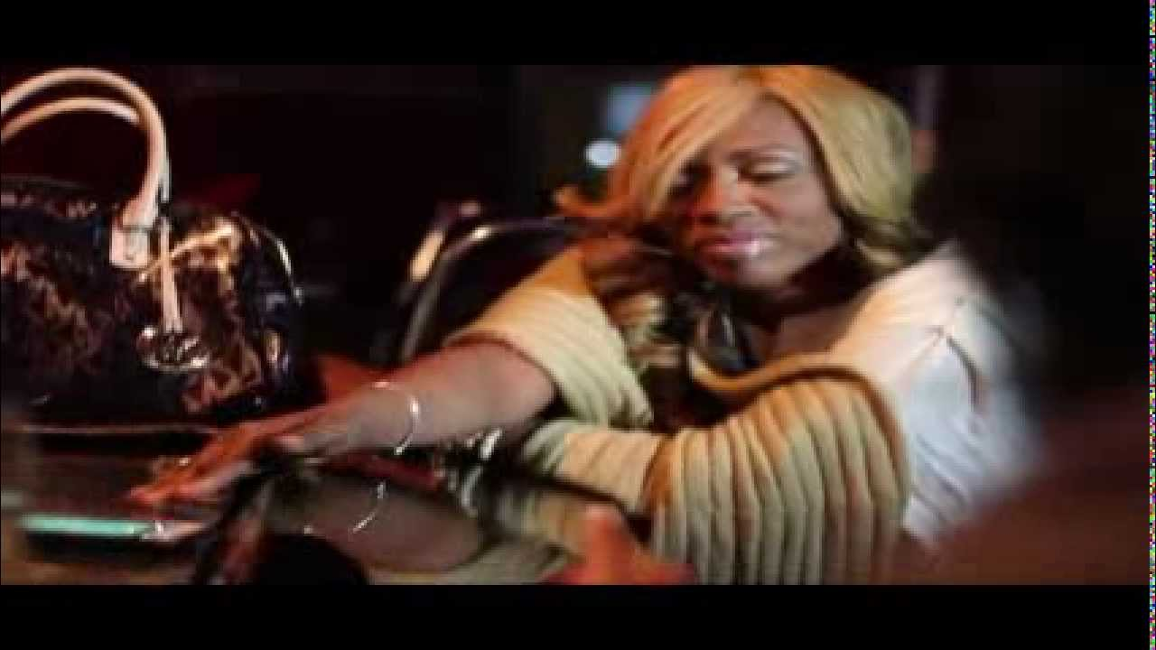 Detroit Boss Ladies Reality Show Trailer #1 directed and ...