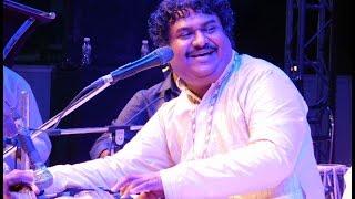 Kutchi Bhanushali Odhavram Satsang Ratatalav KUTCH