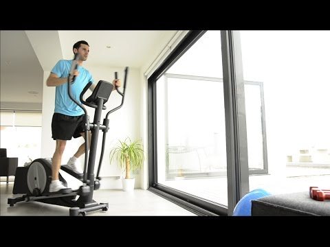 jtx-tri-fit:-long-stride-and-incline-cross-trainer