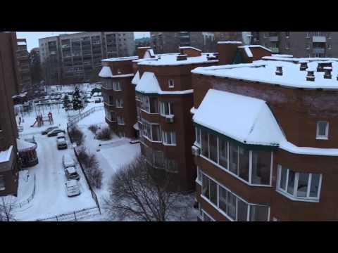 Продажа квартиры в Новосибирске рядом с метро