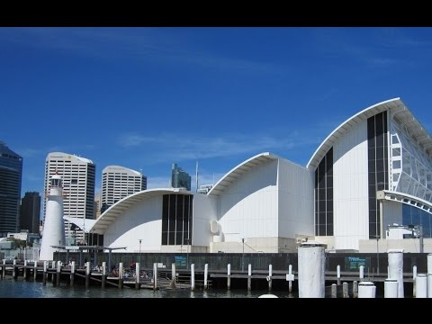 Top. Best Museums in Sydney - Travel Australia