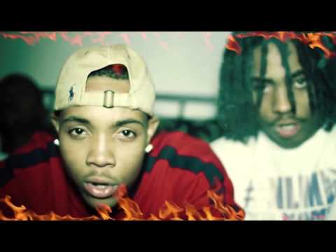 G Herbo (AKA Lil Herb) - 4 Minutes Of Hell