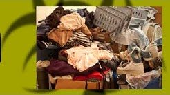 Crime Scene Clean Up Houston TX, CALL (888) 647-9769  Cleanup|Cleaners|Cleaning|Cleaner