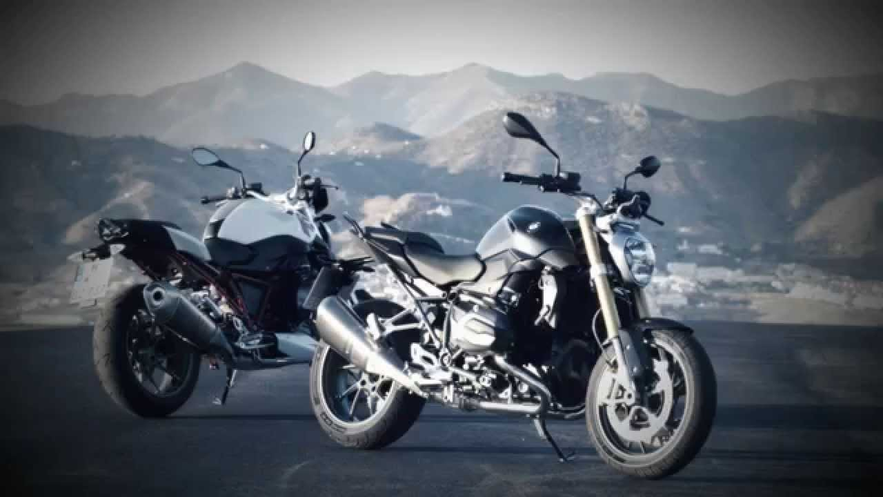 new bmw r1200r lc 2015 youtube. Black Bedroom Furniture Sets. Home Design Ideas