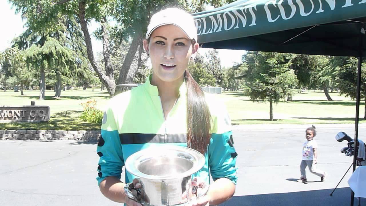 Fresno county amateur