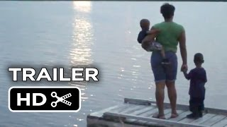 The Great Invisible Official Trailer 1 (2014) - Documentary HD