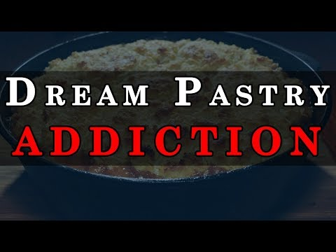Get Your Players HOOKED On Dream Pastry! | Running Curse Of Strahd 5e