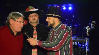 America's Own Country Music Television with Buddy Hilliard