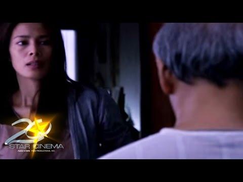 Official Trailer | 'Amorosa: The Revenge'